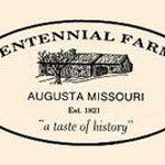 Centennial Farms