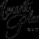 Mount Pleasant Estates -Logo-Transparent