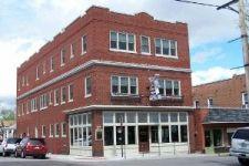 Old Dutch Hotel & Tavern