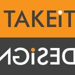 TakeIt_Design_Logo