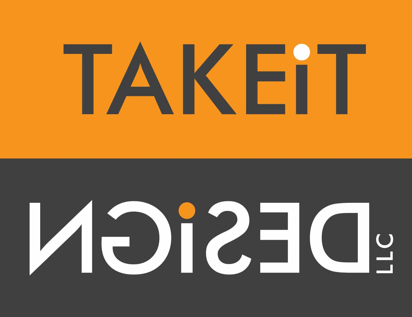 TakeIt Design LLC