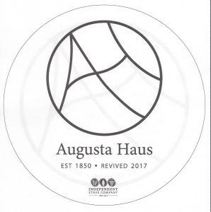 AugustaHausLogo01