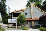 Halycon Spa