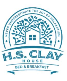 HS Clay