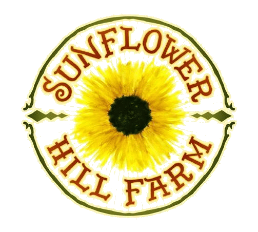 You are currently viewing Sunflower Hill Farm