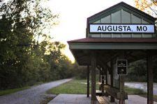 Augusta Katy Trailhead 8Bjd1F.tmp