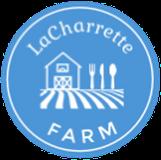 Lacharrettefarm fhF11x.tmp