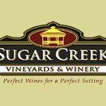 Sugar Creek Vineyards vSRmUx.tmp