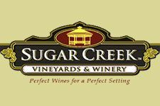 Sugar Creek Vineyards vSRmUx.tmp