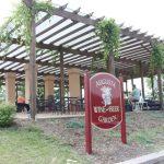 Augusta Wine Beer Garden SGzfo2.tmp