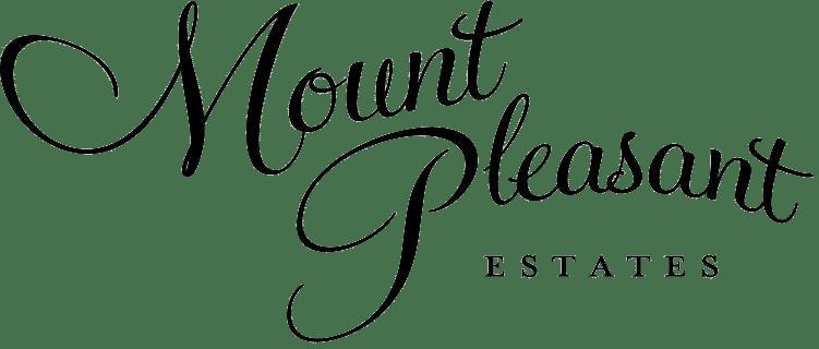 Mount Pleasant Estates Logo Transparent EI5ozE.tmp