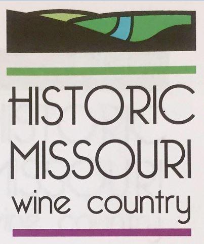 Historic Missouri Wine Country
