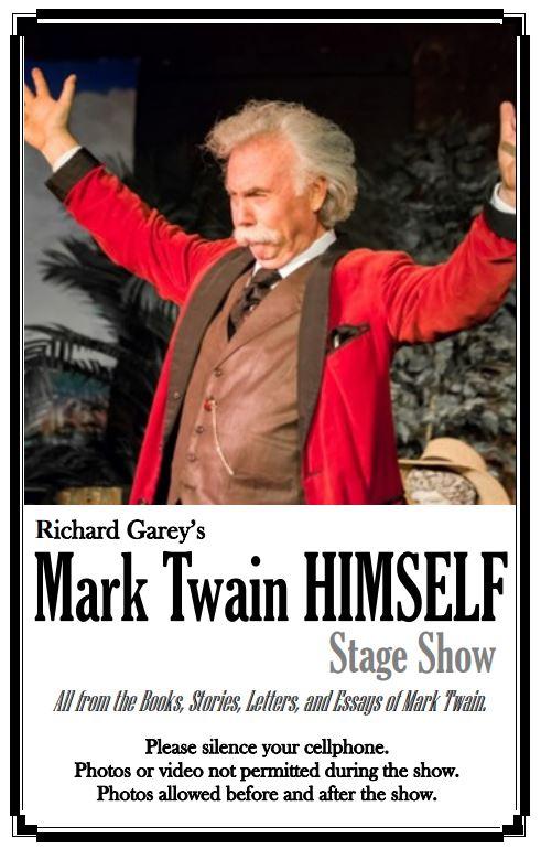 Mark Twain Himself cTsmst.tmp