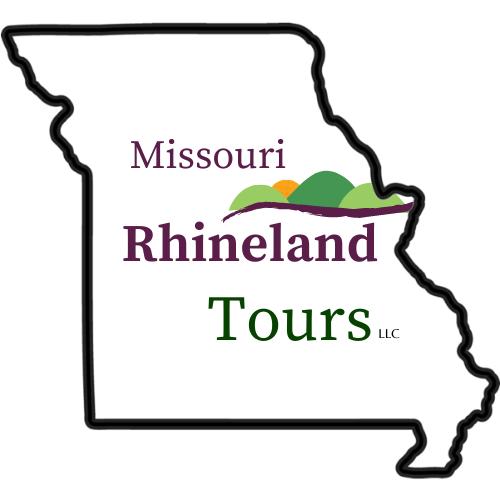 Missouri Rhineland Tours