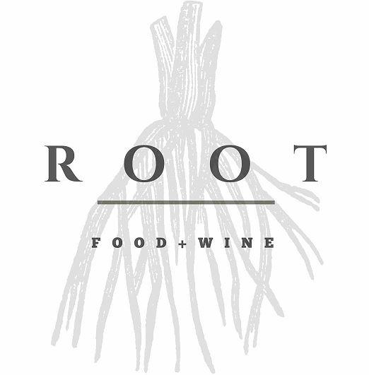 Root Food + Wine
