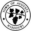 logo TownOfAugusta wdxH9v.tmp