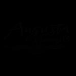 Augusta Brewing Co SQ