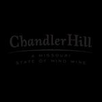 Chandler Hill
