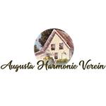 Harmonie Verein 150