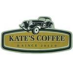 Kates Coffee