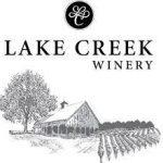 Lake Creek Winery