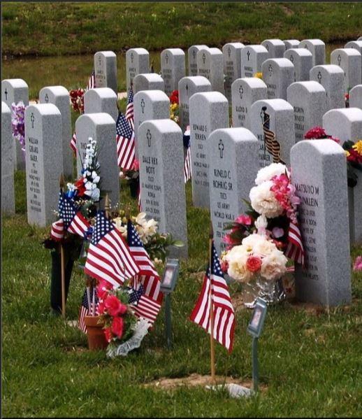 Memorial Day HfRjJ7.tmp