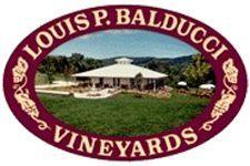 Balducci Vineyards PGyKVa.tmp