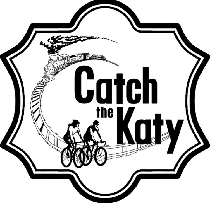 You are currently viewing Catch the Katy